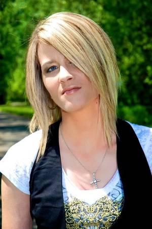 Coup de coeur BES : Découvrez une jeune artiste québécoise, Natacha D.
