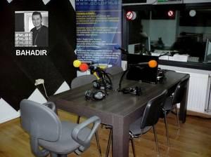 Découvrez le tout nouveau site de GOLD FM - La Radio en Or