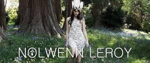 """Nolwenn - """"Moonlight Shadow"""", nouveau single extrait de la réédition de """"Bretonne"""""""