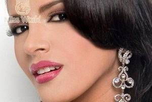 BES ACTU : Miss Venezuela couronnée Miss Monde 2011