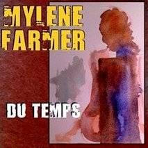 """Découvrez le nouveau CD BEST OFF de MYLENE FARMER """"2001.2011"""""""