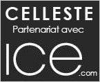"""Celleste """"L'Etoile du Québec"""", est nominée pour """"Les Etoiles de BES"""" 2012"""