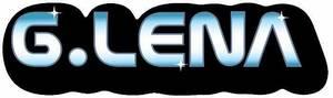 """Découvrez G-LENA et son titre : """"LET ME TAKE YOU AWAY"""" en diffusion sur GOLD FM"""