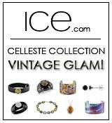 "Celleste : ""L'ECRIN"" de ICE.com"