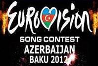 BES ACTU : Eurovision 2012 | La VRT envoie Iris à Bakou (Azerbaïdjan)