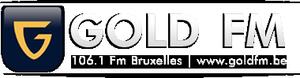"""Brussels Events Support et GOLD FM lancent l'opération : """"LES JOUETS DU COEUR"""""""