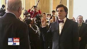 BES ACTU : Le Di Rupo 1er est né, enfin un gouvernement en Belgique !!!