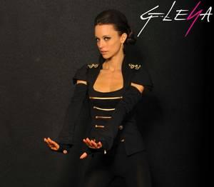 G-Lena, le carton du moment à Bruxelles !!!