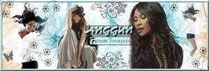 Interview d'Anggun : « C'est un honneur de représenter la France à l'Eurovision ! »