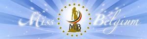 Miss Belgique 2012 : LAURA BEYNE de Bruxelles - Un podium 100% francophone