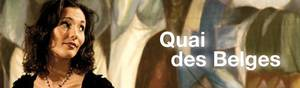 BES ACTU : Arte Belgique, le média culturel de la RTBF