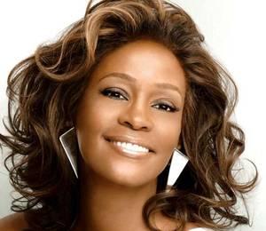 BES ACTU : Le monde du spectacle en deuil - Whitney HOUSTON est décédée !!!