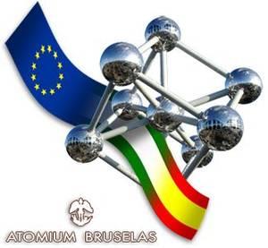 BES ACTU : L'EUROFERIA est de retour du 1er au 3 juin 2012 - Site du HEYZEL