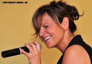 BES ACTU : Marie-Christine MAILLARD victime d'une agression !!!