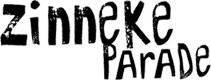 """Le concept """"ZINNEKE PARADE"""" reçoit les """"ETOILES DE BES"""""""