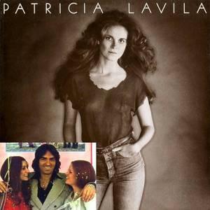 BES NOSTALGIE : Redécouvrez PATRICIA LAVILA, une artiste des années '70 !!!