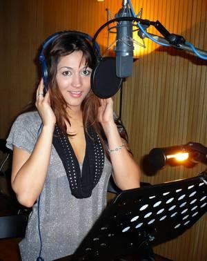 MAIARA, bientôt sur la Une TV de la RTBF - Et aussi des nouvelles chansons...