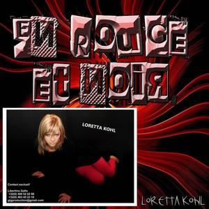 """Carton plein, et """"Double Etoiles de BES"""" pour Loretta KOHL"""