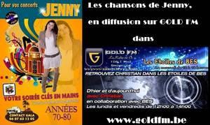 Coup de pouce à JENNY, une jeune artiste de 22 ans - (Nord de la France)