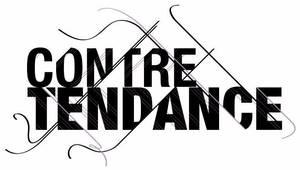 """Opération de solidarité BES et GOLD FM : """"LES JOUETS DU COEUR"""""""