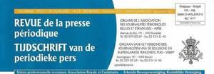 Presse BES : Les Etoiles de BES aux BORLEE - Cirque PAUWELS - Les Jouets du Coeur
