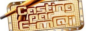 CASTING PAR E-MAIL : Artibano se déchaîne à la télévision italienne !!!