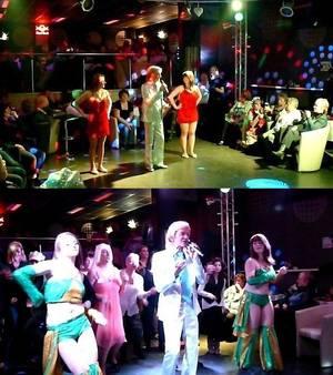 Enorme succès pour le Show PHILIPPE LEROY avec BES et GOLD FM de ce 01.03.2014