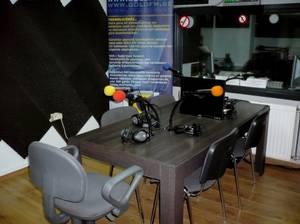 Assemblée générale de l'AJE - (Association of European Journalists) - 24.06.2014
