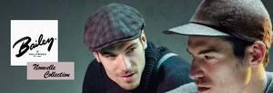 Qui est ce mystérieux homme aux 2 casquettes ? Jeu sur GOLD FM