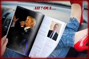 L'été approche... Espérons que le CD de Philippe Leroy avec ASSIA soit un succès !