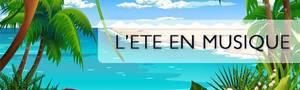 """Bientôt grand jeu mathématique sur GOLD FM, dans : """"L'été en musique"""""""