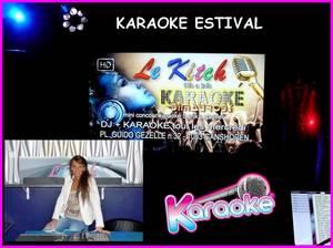 """KITCH ACTU : Karaoké """"maison"""" et Soirée coquine !"""