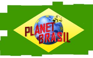La saison démarre : BASILIC / PLANET BRASIL avec BES et GOLD FM