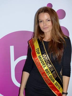 Bientôt MISS GANSHOREN (1083 Bruxelles) - Il faut au moins 12 candidates...