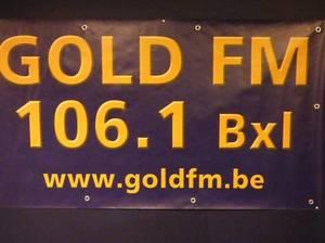 Heureux anniversaire à NICO DI SANTY ! STAR BES & GOLD FM