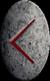 Les Runes - Partie 1