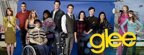 """""""Glee Live 3D !"""": le film débarque au cinéma le 28 septembre 2011"""