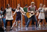 (l) Glee : A quoi va ressembler la saison 3 ? (l)