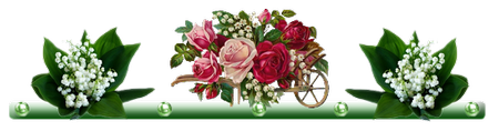 (l) ♥⋰(l)⋱ಌ⋰♥ஐ.ﻬღ Joli mois de Mai  ღﻬ.ஐ♥ ⋱ಌ⋰(l)⋱.♥ (l)