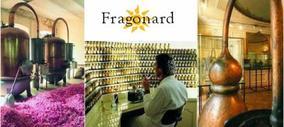 PARFUM FRAGONARD