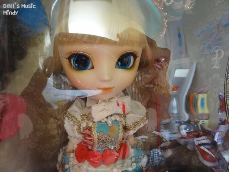Little Dolls 2 - Bilan