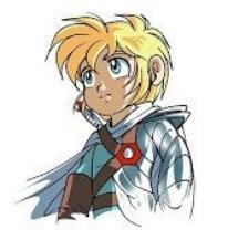 """""""L'alliance des clans"""" Chapitre 11 : La clé de Miyuki (PDV Razzia)"""