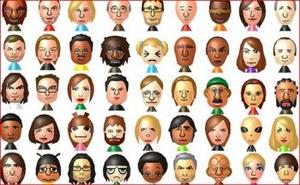 Nintendo announces Miitomo as the 1st real mobile game coming from its colab with DeNA