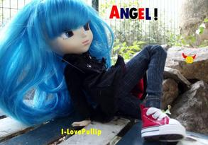 Intervieuw N°3 avec I-LovePullip