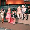 Poker Face ~ Glee Cast