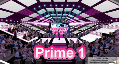 Prime 1.