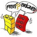 Max et  les Festi'briques ont besoin de toi pour le samedi 29 octobre à 17h30