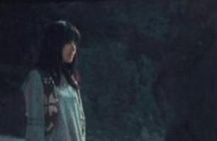 . ~ 花より男子F (ファイナル) / HANA YORI DANGO FINAL ~. Pour revenir au menu principal, clic là