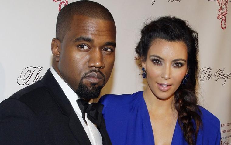 Sarah & Freddie auraient déménagés  à cause de Kim Kardashian et Kanye West !