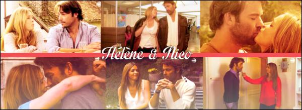 L'Histoir Helene Et Nicolas
